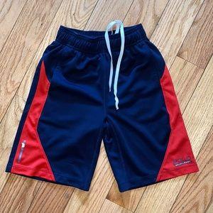 Ralph Lauren Perfornance Shorts